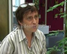 Idén is folytatódik a Garabonciások programsorozat (Horváth Lászlóné)