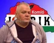 A Jobbik Magyarországért Mozgalom őszi programterve (Imhoff János)