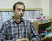 Az iskolakezdés nehézségeiről kérdeztük a szakembert (Golob András)