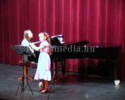 A Zene Világnapja 2013