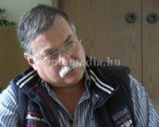 Továbbra is várja az érdeklődőket az Egészségfejlesztési iroda (dr. Tánczos Frigyes Attila