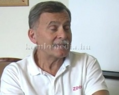 A mellrák megelőzéséről kérdeztük a szakorvost (Dr. István Miklós)