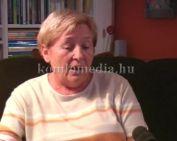 Az influenzás megbetegedés ellen természetgyógyász tanácsokkal (Dr. Hoppa Elvira)