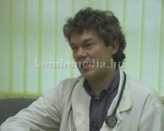 Hogyan védekezzünk az influenza ellen - orvosi szemmel (Dr. Kovács László)