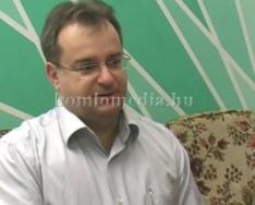 Ismét bajnok a komlói csapat (Gyozsán Zoltán)