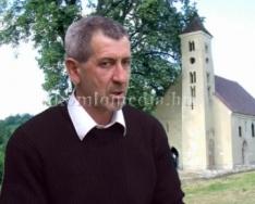 Változatos programokat szervez a Jobbik Mánfán (Konyári Zsolt)