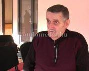 Az Új Nap Klub beszámolója a 2013-as évről (Szekeres Ernő)