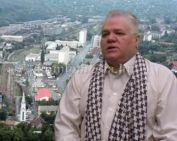 Évet értékelt a komlói Jobbik elnöke (Imhoff János)