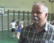 Újabb sikereket értek el a Kodály Zoltán iskola futói