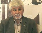 Választások után - interjú Polics József polgármesterrel