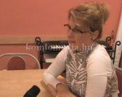 Idén is megrendezik a gyereknapot Komlón