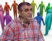 A daganatos betegségekről beszélgettünk