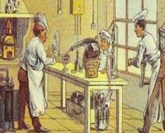 A magyar tej