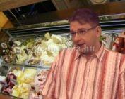 Amit a fagylaltokról tudni érdemes