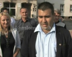 Bemutatkoznak a Fidesz-KDNP képviselő-jelöltjei