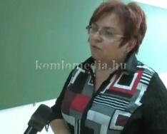 Pénzügyi tréning diákoknak (Dimény Katalin, Király Istvánné, Kupás Tamás Levente)