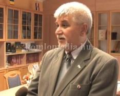 A polgármester értékelte a rendhagyó kerekasztal-beszélgetést (Polics József)