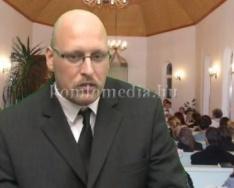 A református lelkész gondolatai az ünnepekről (Németh Norbert)