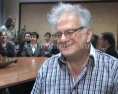 Dienes Zoltán professzor hagyatéka (Klein Sándor)