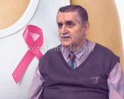 A női daganatos betegségekről (Szekeres Ernő)