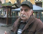 A kalocsai emberek és a polgármester a kalocsai börtönről... (Dr. Bálint József)