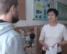 Jelentős támogatásokat nyert a két szilvási iskola