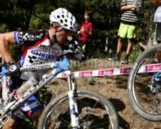 Felkészítő tanácsok kerékpárosoknak (Ambrus Norbert)