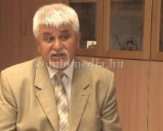 A polgármester reagált a népszavazás kezdeményezőjének gondolataira (Polics József)