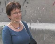 Pécsen kérdeztük a járókelőket a helyi börtönről