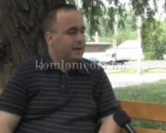 Beszámoló a Fekete Láng egyesület aktuális programjairól (Borbás Sándor)