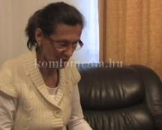 A szanatórium igazgatója reagált a testületi ülésen elhangzottakra (Gilicézné Sándor Judit