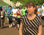 Megrendezésre kerül a 4 évszak futás nyári állomása (Balogh Bettina)