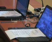 Testületi ülés 2015.06.04