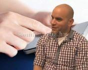 Hasznos alkalmazás okos-telefonra (Rózsavölgyi Péter)