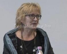 Pécsen is tárgyalni fognak migráns-ügyeket (Handó Tünde, Rendeki Ágnes)