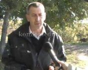 Az idei évet értékelte a mánfai Jobbik (Konyári Zsolt)