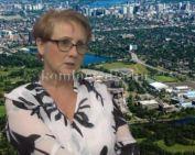 Kanadába készül a Kodály Zoltán gyermekkórus (Dr. Makráné Kónya Melinda)