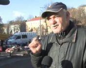 Célba ért az üzenet - december 2-án jön az igazi Mikulás (Szinyákovics Béla)