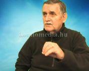Sikeres évet zárt a komlói Új Nap Klub (Szekeres Ernő)