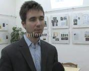 Előadást tartottak a szelektív hulladékgyűjtés fontosságáról (Hohmann Balázs)