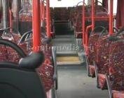 Újabb megállapodást kötött a város a busztársasággal