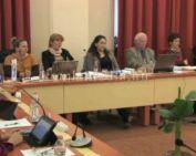 Komló Város Önkormányzata Képviselő-testületi ülése 2016. március. 03.