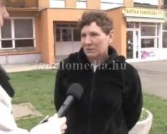 Önöket kérdeztük - A magyar termékek aránya a hazai polcokon