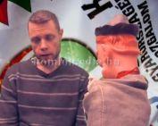 Csaba és Én - Válságban a Jobbik…