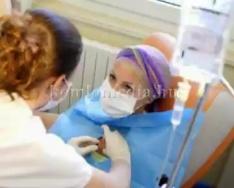 A daganatos betegségek kezelési formái (Szekeres Ernő)