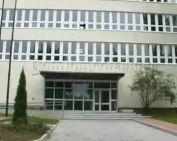 Nyílt nap volt a volt Kazinczy szakközépiskolában (Jankóné Borostyán Gabriella)