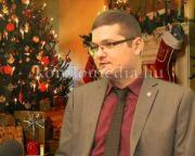 Karácsony ünnepe a lelkész szemével (Horváth László)