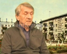 Értékelnek a képviselők - Dezső Károly