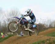 Rangos kitüntetés a motokrossz versenyzőnek (Molnár Alexandra)