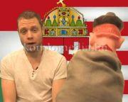 Csaba és Én - A magyar identitásról2